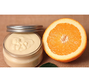 Крема для рук и тела
