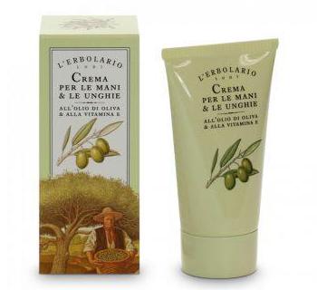 Крема, маски, средства для ухода за кожей лица