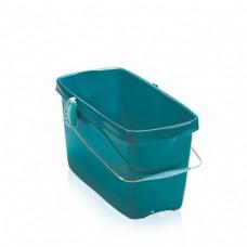 Ведро для уборки COMBI XL 20 Л. (52013)