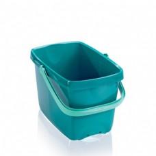 Ведро для уборки COMBI 12 Л (52000)
