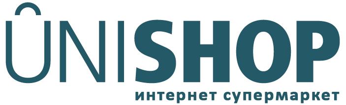 Интернет-магазин unishop.kiev.ua